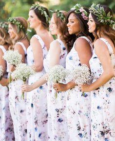 Bouquet beauties #mumuweddings