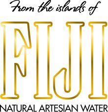 "TIL: Fiji Water once ran an ad campaign stating ""The label says Fiji because it's not bottled in Cleveland"". The city of Cleaveland responded by testing both Fiji water and their own tap water. They found 6.3 micrograms of arsenic in Fiji water and none in their own."
