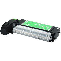 Panasonic DQ-UG15A Original Black Toner Cartridge. http://planettoner.com/panasonic/panasonic-dq-ug15a-original-black-toner-cartridge
