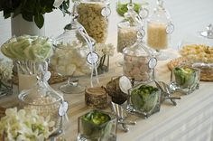 Vintage-Candy-Buffet_954111_large.jpg (1000×665)