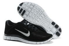 shoes reflective shoes nike