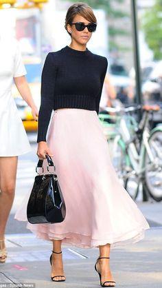 Jessica Alba - perfection