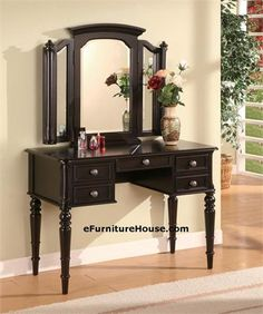 30 best Vanity all is Vanity images on Pinterest | Dressing tables ...