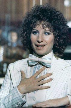 Barbra Streisand in ''A Star Is Born'' 1976 Robert Ryan, Norma Jean Marilyn Monroe, Kris Kristofferson, Barbra Streisand, Robert Redford, A Star Is Born, She Song, Music Icon, Hello Gorgeous