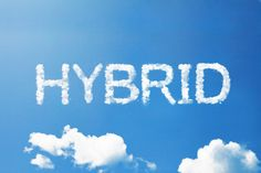 #Microsoft, #VMware, and the year of the hybrid #Cloud