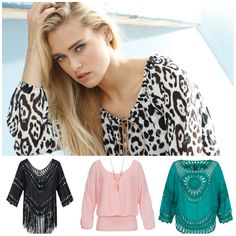Boho Style By MADONNA  New Collection Now on Store!    ➡  http://www.hoodboyz.co.uk/madonna/