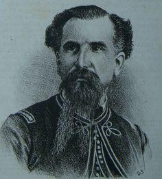Lucio Victorio Mansilla. El Plata  Ilustrado.