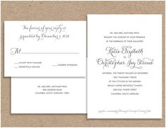 formal wedding invitations-  Apart from what has been mentioned above, you can make the invitations you like with the help of different colors. It's not hard, but it's important t...