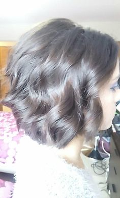 Blowdry Style Blow Dry, Salons, How To Find Out, Long Hair Styles, Beauty, Lounges, Long Hairstyle, Long Haircuts, Long Hair Cuts