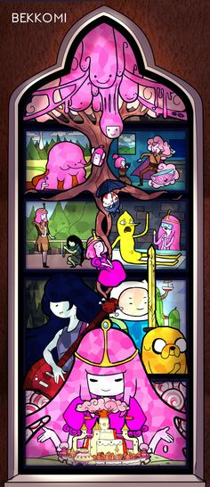 Wall Paper Cartoon Princess Adventure Time 21 New Ideas Adventure Time Anime, Adventure Time Princesses, Adventure Time Wallpaper, Adventure Time Marceline, Princess Adventure, Adventure Time Finale, Cartoon Network Adventure Time, Cartoon Gifs, Cartoon Shows
