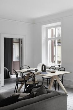 3578 best living spaces images in 2019 home decor houses lunch room rh pinterest com