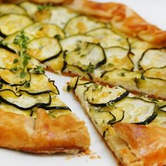 images about RecipesSummer Squash  Green Tomato on