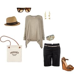 Cute, created by jennifer-kelley on Polyvore