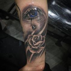 Dövme modelleri çalışmalarım erkek kadın dövme modelleri tattoo studio denizli türkiye dövmeciler dövmeci profesiyonel dövme