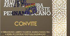 Museu de Arte e Cultura do Agreste será inaugurado na próxima sexta (02) http://blogdoronaldocesar.blogspot.com.br/2017/05/museu-de-arte-e-cultura-do-agreste.html              CURTIU? COMPARTILHE