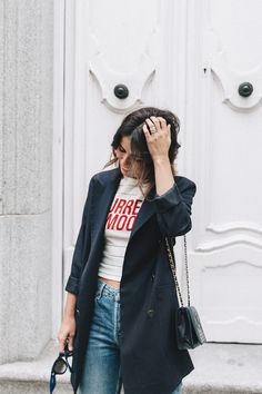 Current_Mood_Striped_Top-Denim_Jeans-Topshop-Dune_Sandals-Outfit-Street_Style-Collage_Vintage-44