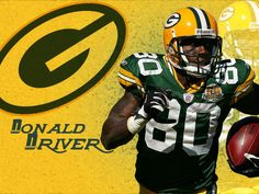 Free Donald Driver Wallpaper - Download The Free Donald Driver Wallpaper - Download Free Screensavers, Free Wallpapers, Play Free Games and Send Free eCards