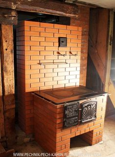 Easy Fire Pit, Pizza Oven Outdoor, Rocket Stoves, Design Case, Kitchen Pantry, Home Projects, House Design, Home Decor, Wood Smokers