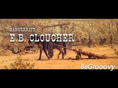 ▶ Bud Spencer & Terence Hill - Trinity Theme - YouTube