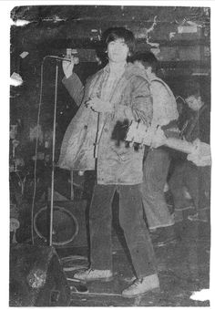 zombiesenelghetto: The Undertones, 1979 New Artists, Music Artists, 1980s Bands, Anarcho Punk, Johnny Rotten, The Undertones, Fourth World, Music Hits, Band Pictures