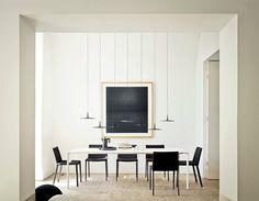 Arper | Inspirational brands at iSaloni 2014 | Milan Design Agenda