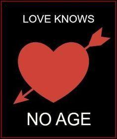 delaware dating alder love single dating events i London