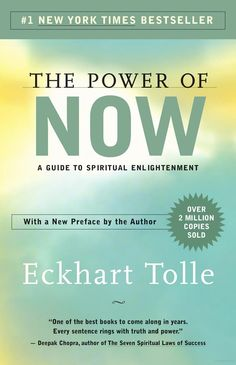 need to look into this                                                              Life changing book