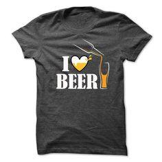 awesome SHARE Shirts It's SHARE Thing Shirts Sweatshirts | Sunfrog Shirt Coupon Code