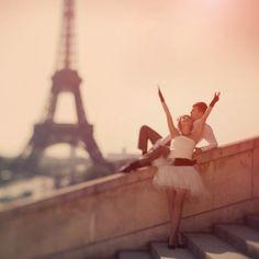 while_in_paris