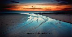 http://www.youtube.com/watch?v=MUYl32YW28Y De quem são os sonhos que estás a realizar?