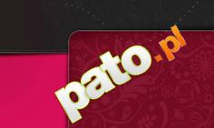 Pato lets you apply photo effects, enhance, edit pictures and photos online.