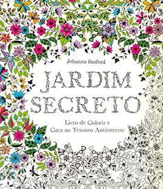 Livros de colorir para adultos - Atividades para Professores