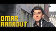 Omar Arnaout - Salimuli (Official Video) Spotify Apple, Apple Music, Music Songs, Concert, Videos, Youtube, Nice, Dance Class, Recital
