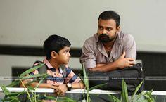 Rudraksh Sudheesh, Kunchacko Boban-3368 Kochavva Paulo Ayyappa Coelho malayalam…