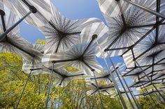 M-Pavilion.jpg (600×400)