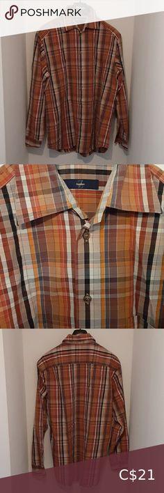 Leather Jacket, Plaid, Sport, Best Deals, Brown, Check, Jackets, Closet, Shopping