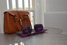 Balatonfüred szállás Bucket Bag, Laptop, Bags, Handbags, Laptops, Bag, Totes, Hand Bags