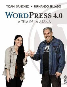 #wordpress