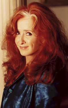 """Shubb is my capo of choice - easy to use, reliable and resiliant."" ...Bonnie Raitt  It gives me great pleasure when I see a star the calibre of Bonnie Raitt using my capo. ...Rick Shubb"