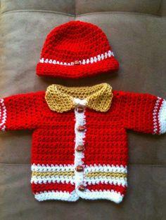 e452c2ef04dd 1337 Best crochet baby images in 2019