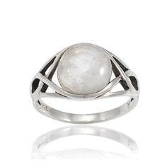 925 Sterling Silver Round Genuine Moonstone Celtic Knot T... https://www.amazon.com/dp/B015FY55EG/ref=cm_sw_r_pi_dp_x_4M7Tyb83FC5NP
