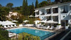 Hotel les Vergers de Saint Paul , Saint-Paul-de-Vence, Frankrig - 387 Gæsteanmeldelser . Reservér dit hotelværelse nu! - Booking.com