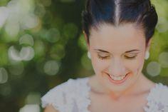 Lisbon Wedding Photographer * Hello Twiggs