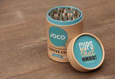 Joco / Jimmy Gleeson | Design Graphique