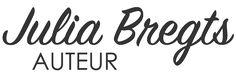 Logo ontwerp voor Julia Bregts