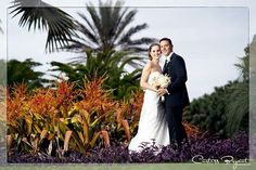 #miamiwedding #curtissbryantphotography #wedding2013