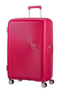Soundbox Spinner expansible 77cm 88474/5502