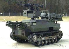Savaşta kullanılan bu araç yeterince küçük olmadığı için, bir süre…
