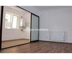 Garsoniera Soseaua  Giurgiului-sector 5 Oversized Mirror, Divider, Room, Furniture, Home Decor, Bedroom, Decoration Home, Room Decor, Rooms