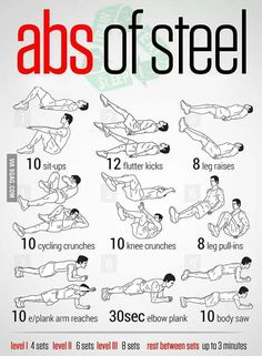 Workout plans, an easy snapshot of exercise tactics and suggestions. For more well planned to effective fitness workout for beginners routine, look at the advice ref 5384155711 today. Abb Workouts, Hero Workouts, Killer Ab Workouts, Soccer Workouts, Killer Abs, Abs Workout Routines, Gym Workout Tips, Abs Workout For Women, Ab Workout At Home